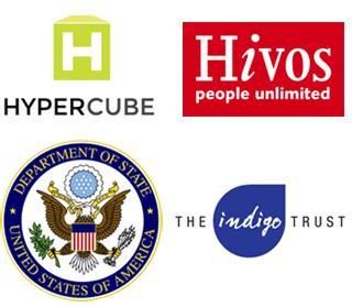 hypercube-funding