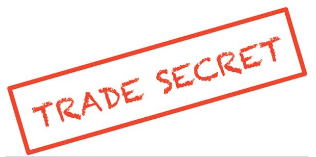 Its a secret! - 02 hentai