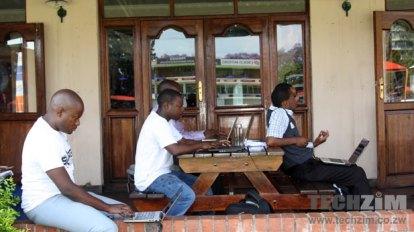 africa-startups