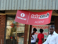 telecash-agent-th