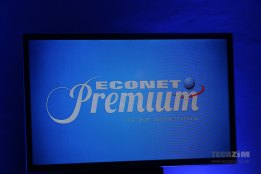 Econet Premium