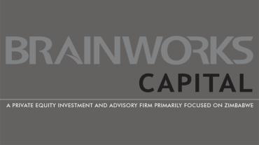 brainworks-capital-logo