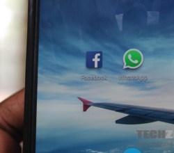 Facebook-&-WhatsApp-1