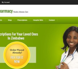 Impact-Pharmacy-WhatsApp
