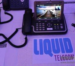 Liquid-Telecoms-VoIP
