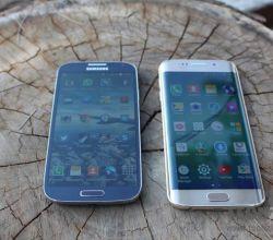 Samsung, Apple, galaxy, iPhone