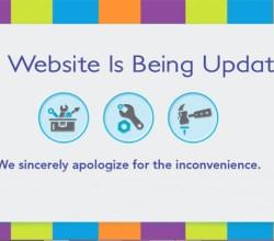 Tengai-Website