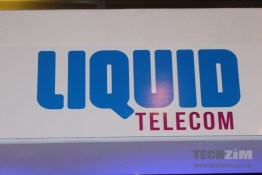 Liquid telecom, African Telecoms, Econet Group, Telecoms Infrastructure