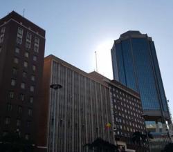 Zimbabwean-Banks-RBZ