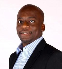 Farayi Dyirakumunda, Director at XDS Zimbabwe