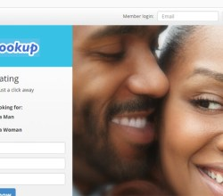 Tag dating site app