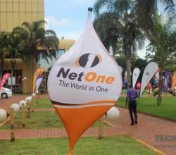 State Owned Enterprises, African telecoms, Zimbabwean mobile operators,