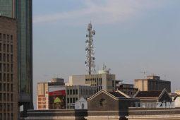 zim-telecoms
