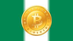 bitcoin-nigeria