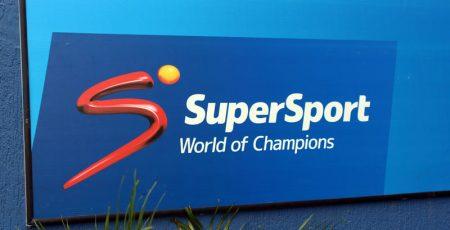Supersport Epl News