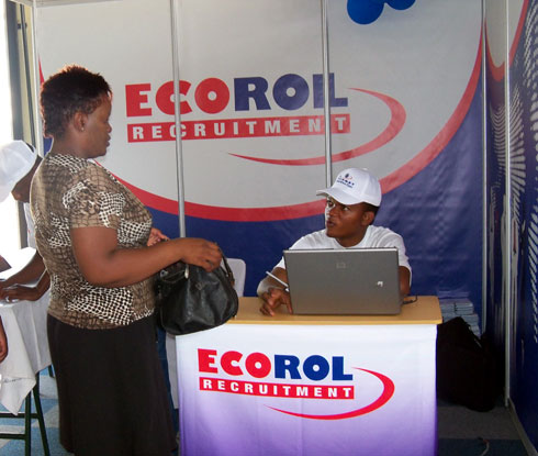 Ecorol