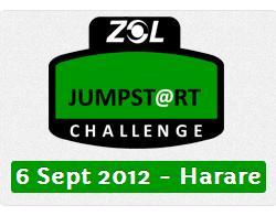ZOL Jumpstart Challenge