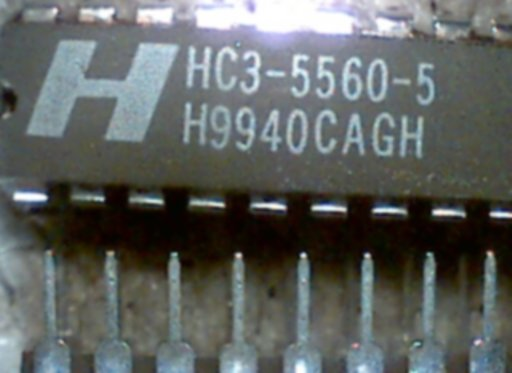 Maxim Integrated Circuit Adc Dac Email Sales015eisiccom