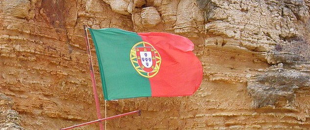 3 Reasons You Might Need A Portuguese Translator If You Do Business Internationally