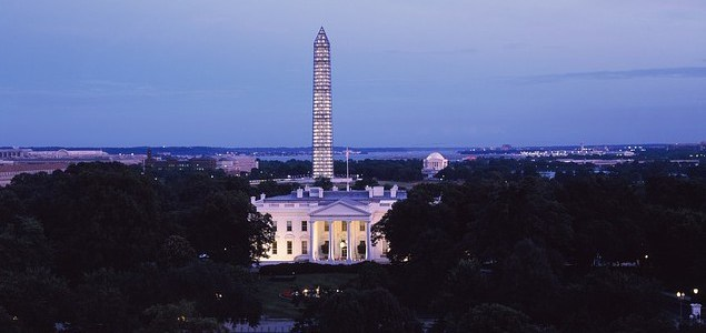 What You Need In A Translation Agency Working In Washington DC