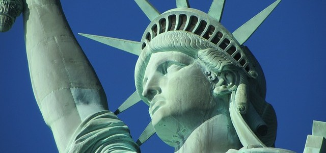 Why You Need A Translation Company In The Melting Pot Of New York