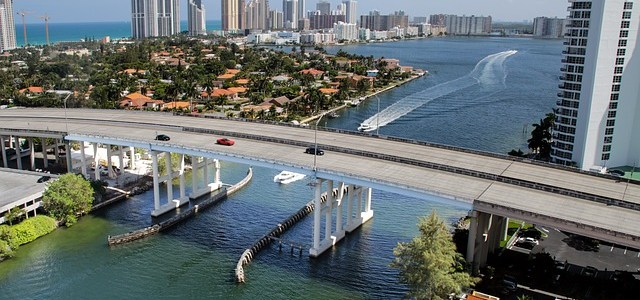 Translation Services In Miami Make Things Easy For Importers And Exporters