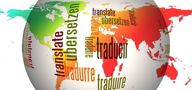 Is A Translator Service Needed In Order To Give Your Business A Boost?