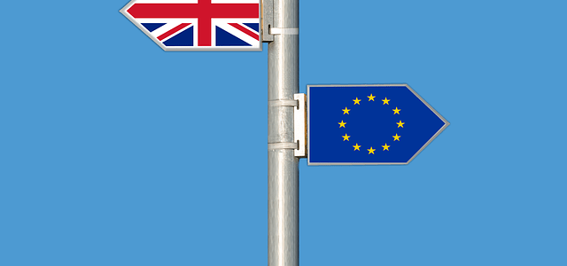 What Does Brexit Mean For Translation Services In The US?