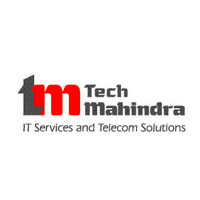 Tech Mahindra off campus drive for 2021 batch