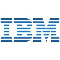 IBM Off Campus Drive 2021 | Freshers Jobs in IBM