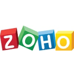 ZOHO Off Campus Drive 2021