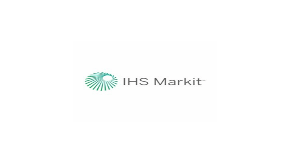 IHS Markit Off Campus Drive 2021