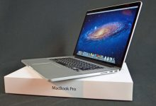 Photo of 2016 MacBook Pro – 20 Things Before Buying!
