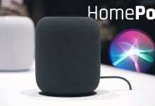 Photo of Apple HomePod Reviews and worth buying?
