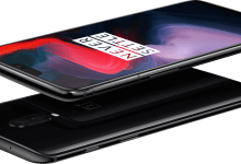 Photo of Oneplus 6 making Ripples in Smartphone Market