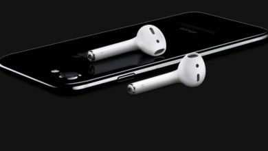 Photo of AirPods with the Next iPhone is what customers are looking for?