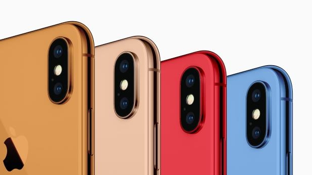 apple iPhone news today
