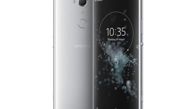 Photo of Latest Tech News Smartphones – Sony comes out with Xperia XA2 Plus1