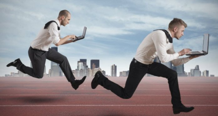 Optimize your website for speed