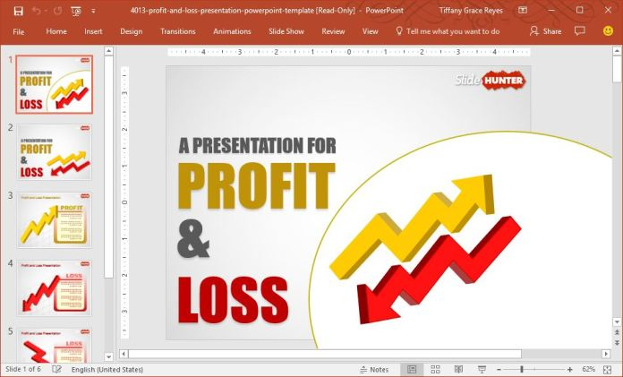 0019-profit-and-loss-business-presentation-template