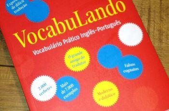 VocabuLando