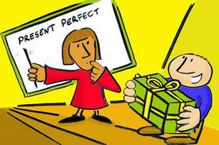 present_perfect