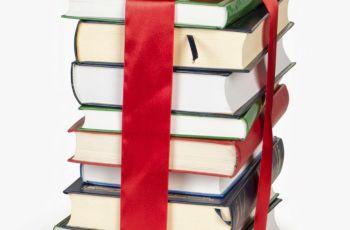 um livro por semana