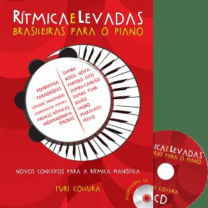 Capa2_Livro_Ritmos_Turi_Terra-300x300