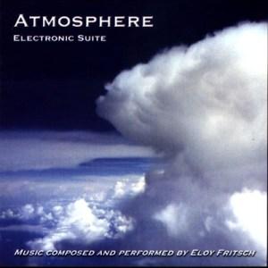 fritsch_atmosphere_400