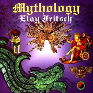 fritsch_mythology_400