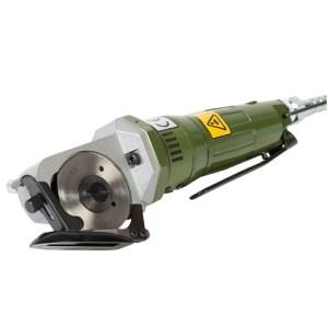 Tal pneumatica PC-1062 SUPRENA