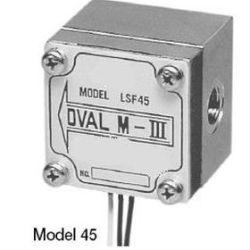 oval-gear-flow-meter-high-viscosity-liquids-in-line-13599-2490075