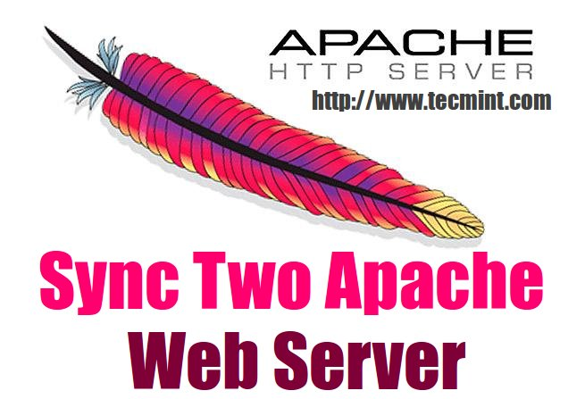 13 Apache Web Server Security and Hardening Tips