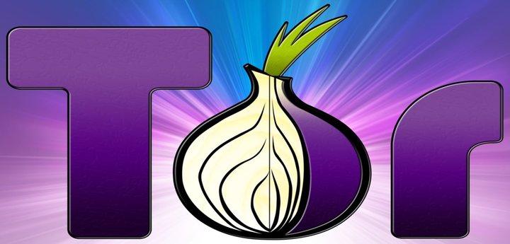 Image result for Tor Browser